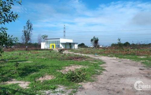 Lô cuối cùng - đất biệt thự Dragon Smart City -11.5tr/m2 - 094.384.38.68