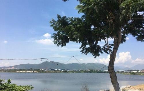 Siêu dự án Homeland Central Park đất nền sốt nhất Đà Nẵng