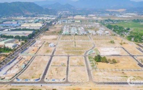 Bán đất tại Liên Chiểu Đà Nẵng, giá đầu tư khả năng sinh lời cực cao