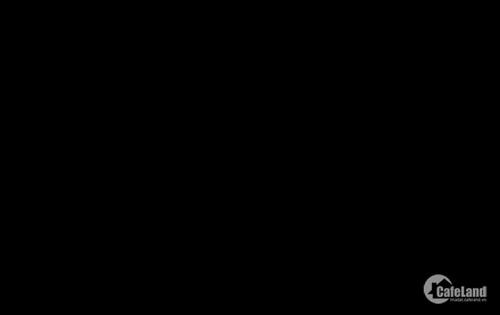 ĐẤT NỀN SIÊU DỰ ÁN TÂY BẮC LIÊN CHIỂU , CK 7%, CAM KẾT LỢI NHUẬN TỪ CDT