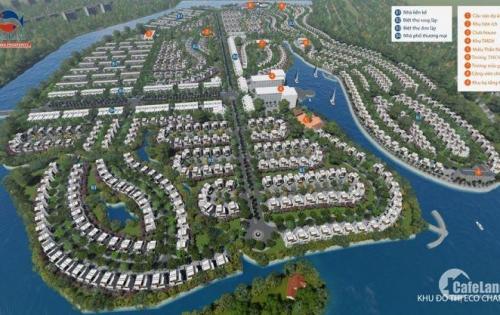 Quỹ đất Đà Nẵng sắp hết, đất nền biệt thự phía tây bắc đang sốt trong khu vực