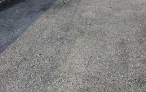 Bán nhà cấp 4 tổ 10 Thạch Bàn-Long Biên. DT 58m2, đường 8m.