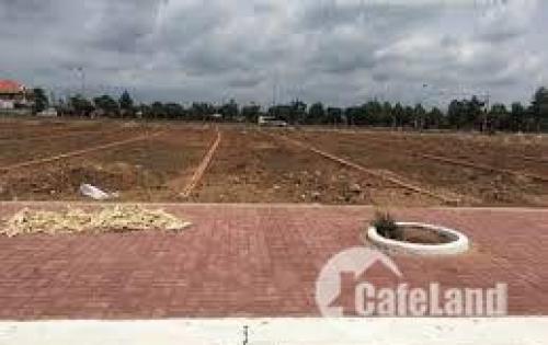 Mở bán đất vàng đầu tư gần TTHC tỉnh BRVT, đường xuống Long Hải, giá chỉ từ 6.6tr/m2, sổ hồng riêng, xây dựng hoặc cho thuê, ký gửi sinh lời cao, cam kết bán ra