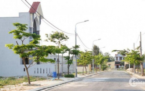 Đất Nền Long Điền, TP Bà Rịa , Thổ cư 90%, Chiết Khấu 5%. LH 0938277562