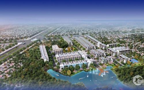Dự án sốt nhất Vũng Tàu, giá rẻ nhất thị trường chỉ từ 5tr/m2.0932814354