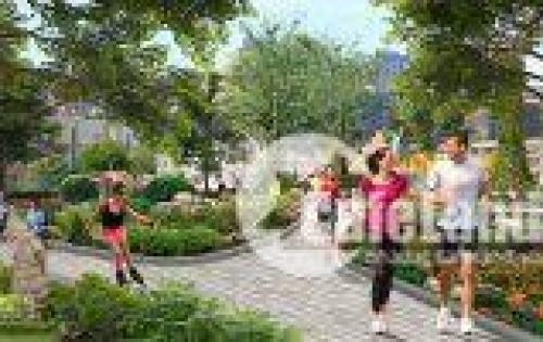 Đất vàng trung tâm thị trấn Long Thành, giá 11,9 tr/m2  pháp lý 1/500