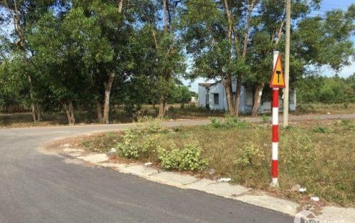 Bán đất nền trung tâm hành chính Long Thành, liền kề sân bay Long Thành. LH ngay.