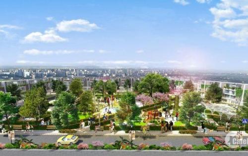 Đất sổ hồng tại trung tâm thị trấn Long Thành, liền kề chợ Long Thành