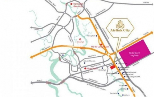 Mở bán đợt cuối khu dân cư Eco Town, đặt chỗ ngay vị trí đẹp nhất. giá 11,9tr/m2