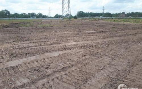 cần bán gấp đất nền MT đường nguyễn hải ngay TTHC huyện long thành lh 0933645918