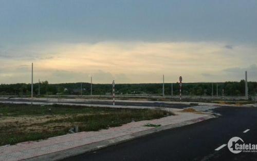 Đất Eco Town- Trung Tâm Hành Chính Long Thành- Mở Bán Đợt Cuối- Giá Ưu Đãi.
