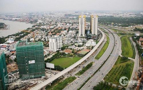 Cần bán gấp lô đất thổ cư Long Thành TC 100% SHR mặt tiền Nguyễn Hải
