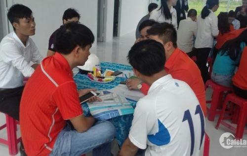 Đất nền TTHC Long Thành MT Nguyễn Hải thổ cư 100% SHR điện âm nước máy