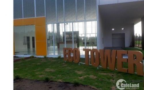 Dự Án Eco Town Long Thành Mở Bán Đợt Cuối Giá Chủ Đầu Tư