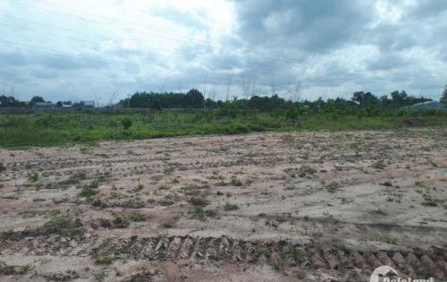 bán đất nền ngay TTHC huyện long thành,SHR thổ cư 100% lh 0933645918
