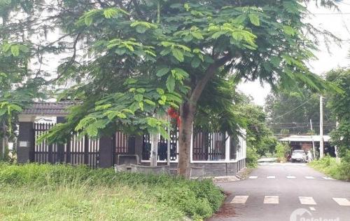 Mở bán đợt cuối dự án Eco Town Long Thành với mức giá 510 triệu/nền/40%,