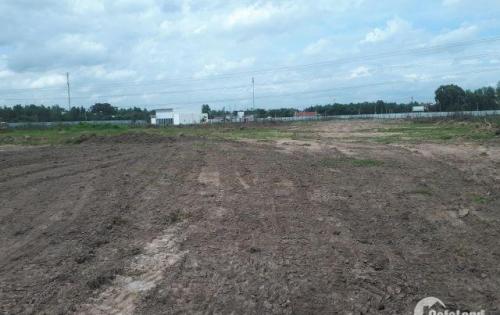 bán đất nền 4MT ngay trung tâm hành chính huyện long thành,SHR, thổ cư 100% lh 0933645918