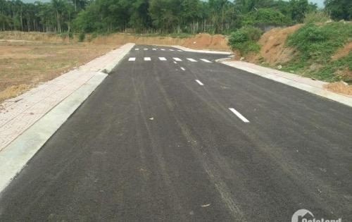 Bán đất có sổ xã Lộc An, Long Thành ngay khu D2D, SHR, CSHT hoàn thiện. LH ngay.
