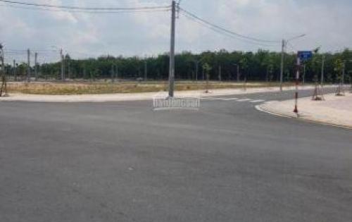 Mở bán những block đẹp nhất dự án Eco Town Long Thành, giá 11,9tr/m2