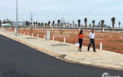 Mở bán đợt cuối dự án Eco Town Long Thành với mức giá 11,9tr/m2