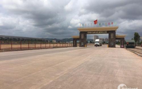 Bán đất nền Dự án Ka Long Móng Cái,Quảng Ninh