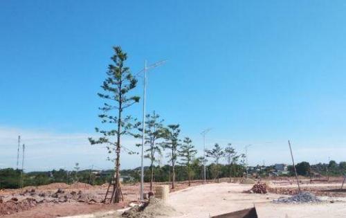 Bán đất nền dự án siêu rẻ tại móng cái - quảng ninh, Hải Yên Villas