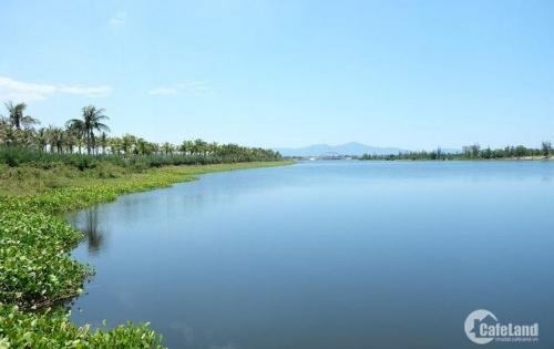 Không mua đất nền Đà Nẵng Pearl ngay bây giờ thì đừng bao giờ mua đất nền tại Đà Nẵng nữa