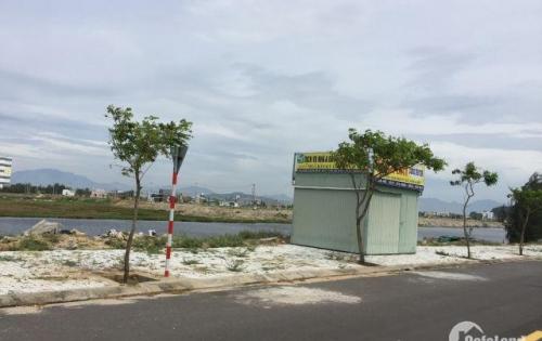 Chính chủ bán lô đất nền làng VinPear trung tâm Đà Nẵng