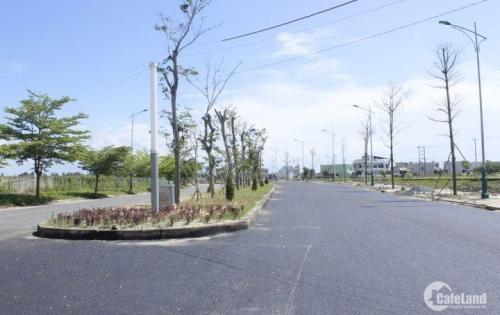 Đất trung tâm quận ngũ hành sơn - vị trí đắc địa, giá từ 1 tỷ
