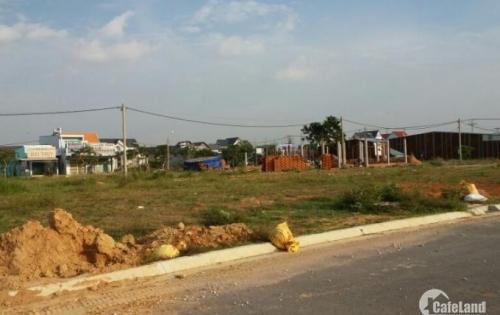 Bán đất Nhơn Trạch giá rẻ bất ngờ chỉ với 798.500đ/m2, vị trí cực đẹp
