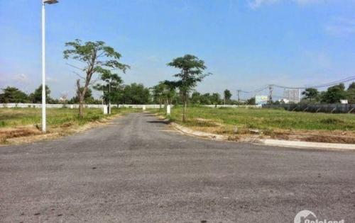 Bán rẻ 450 triệu/ 1000m2 đất Nhơn Trạch chính chủ