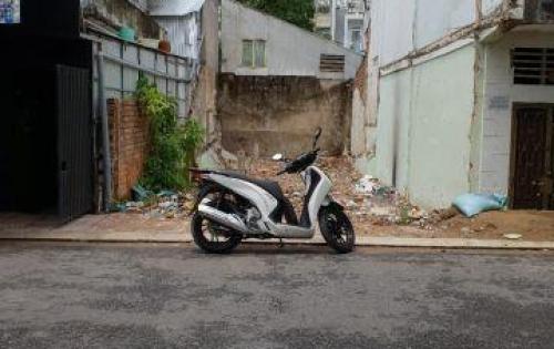 Bán nền mặt tiền đường Lê Lai, phường An Phú , trung tâm tp Cần Thơ