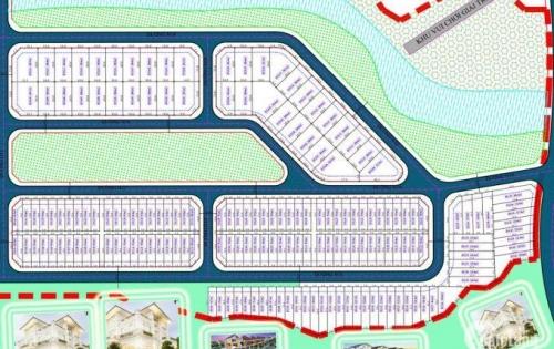 Đất nền khu đô thị mặt tiền đường Trần Qúy Cáp. Tp.Phan Thiết- Bình Thuận, liên hệ: 0978423780