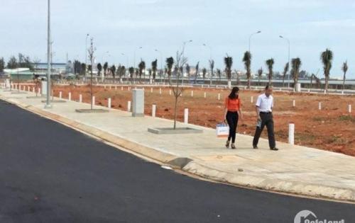 Bán đất nền view biển vietpearl city ngay trung tâm TP Phan Thiết