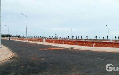 Vietpearl City - Tâm điểm đầu tư bất động sản Phan Thiết