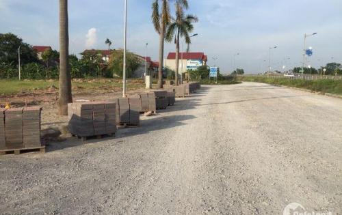 Bán đất dự án Tân Tiến-Phổ Yên-Thái Nguyên gía rẻ 0962937097