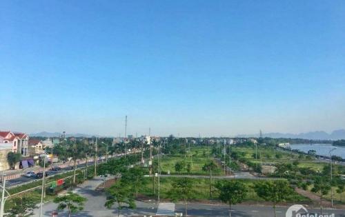Đất Nền Trung Tâm Thành Phố Phủ Lý chỉ 8,5tr/m2. Nhận đặt chỗ thiện chí