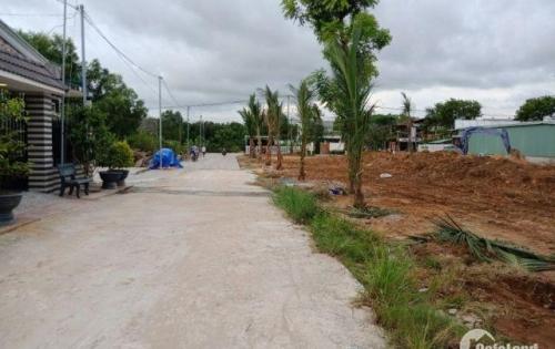 đất nền phú quốc mặt tiền cây thông ngoài giá rẻ