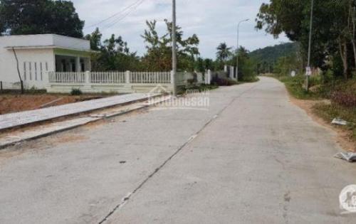 Bán đất đường Cây Thông Ngoài , quy hoạch  ONT đầu tư sinh lời cao