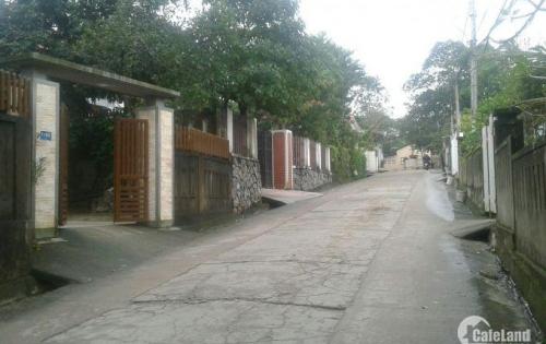 Bán đất sát mt Nguyễn Trung Trực,Phú Quốc,120m2,giá 1,8 tỷ,có SHR,cam kết sinh lời cao.