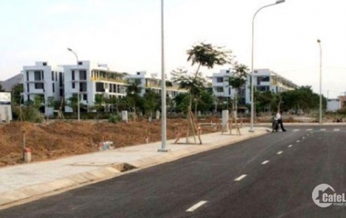Bán gấp lô đất DT 5x20m. Đường Nguyễn Hoàng, An Phú, quận 2, đã có sổ riêng, LH 0962669496