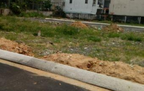 Bán lô đất hẻm 8m đường Quốc Hương, Thảo Điền, quận 2 DT 4.2mx18m có sổ sẵn LH chủ đất 0935.994.282