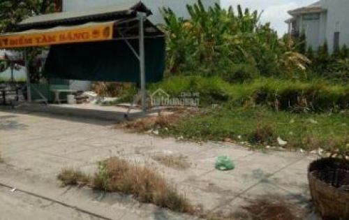 Sang nhanh 1300m2 MẶT TIỀN Đồng Văn Cống,SHR, chỉ 7tr/m2-LH:0928.435.153