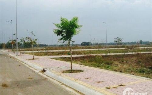 đất dự án gần chợ bình chánh,Bình chánh,Tp hcm