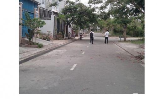 đất 92m2 đường Bình Phú, shr, Q6