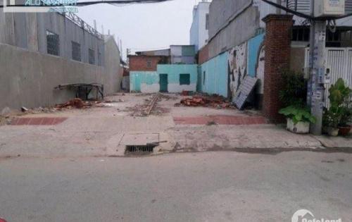 Tôi cần bán miếng đất 210m2 thổ cư MT đường Bình Phú, SHR