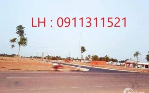 Mặt tiền đường Phạm Hùng gần trung tâm văn hóa thể thao quận 8
