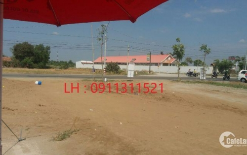 Làm ăn thua lỗ cần bán lô đất 13 tr/m2 đường Phạm Hùng Quận 8, sổ hồng sang tên ngay, XD tự do