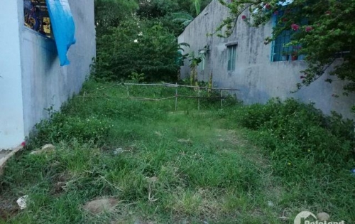 Sang nhanh lô đất mặt tiền đường Nguyễn Xiển – q9. LH: 0903.605.238