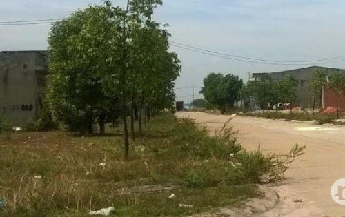80m2 nền thổ cư chính chủ đường Hồ Bá Phấn, Phước Long A, q9, sổ riêng, liên hệ : 0931.654.318 gặp Vân